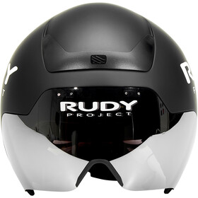 Rudy Project The Wing Helm, black matte